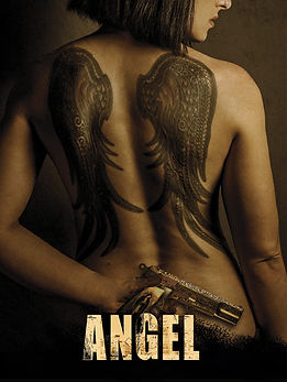 ANGEL - Poster-min.jpg