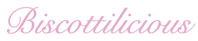 BISCOTTILICIOUS_LOGO_PINK_edited.png