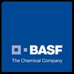 BASF-Logo.svg.png