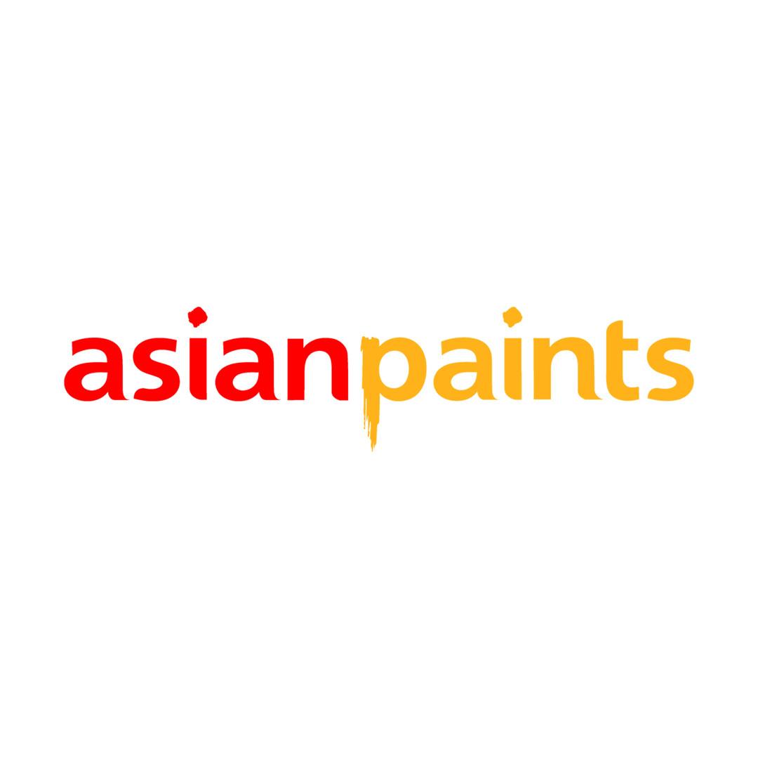 logo_asianpaints.jpg