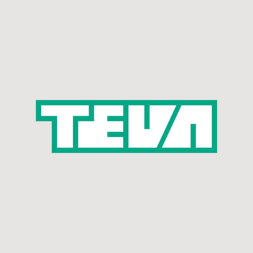 TEVA_15.jpg