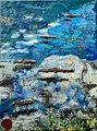 Forellen im Blausee.jpg