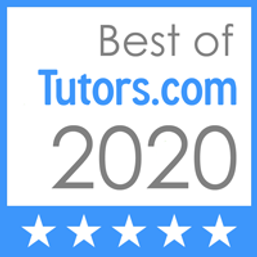 Best of tutors.com-2020 award.png