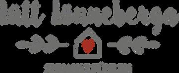 Logo_website_2020_300ppi.png