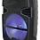 Thumbnail: Parlante Con Bluetooth Av-1201