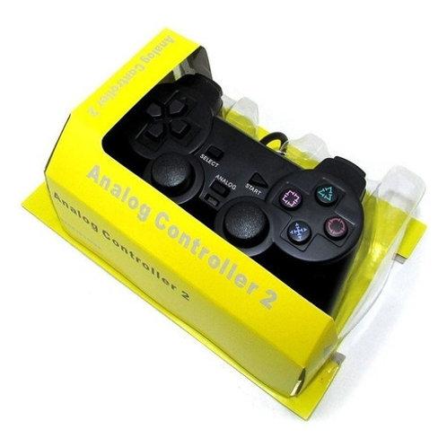 Joystick Para Play2 En Blister P301