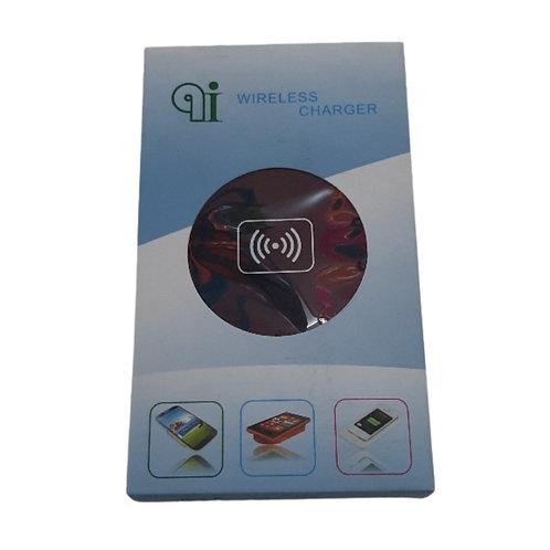 Cargador Wireless Changerb Pad 1001
