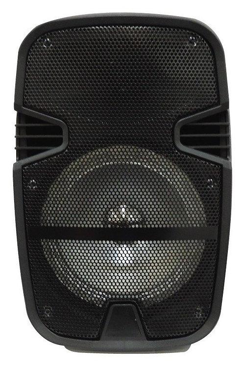 Parlante Con Bluetooth Av-1201