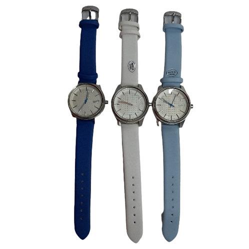 Reloj Pulsera Cod. 1132