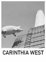 CARINTHIA_WEST.jpg
