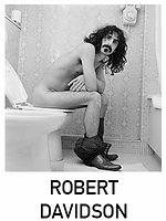 ROBERT-ZAPPA-KRAPPA copy.jpg