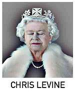 CHRIS-LEVINE.jpg