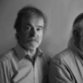 Frank Zappa Art | Auction | Juliens | Silver Gelatin Photograph - Krappa - Robert Davidson