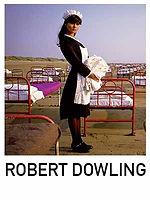 Robert-1.jpg