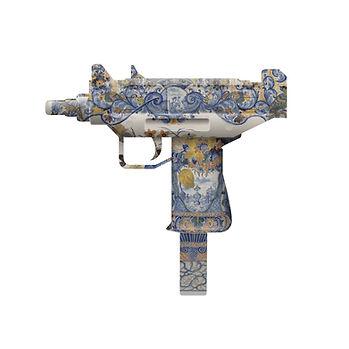 Magnus-gjoen-portuguese-gun-YOU-LL-MISS-
