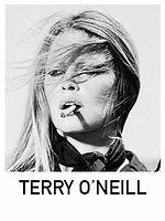 Terry-o-neill.jpg