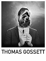 THOMAS-GOSSETT.jpg