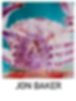 ARTIST PAGE-baker-jon.jpg