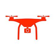 Fotogrametria con Drone