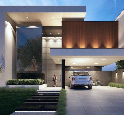 despacho de arquitectos en guadalajara