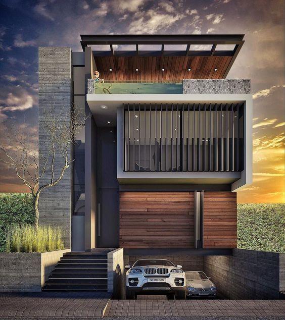 Diseño_Arquitectónico_Monterrey.jpg