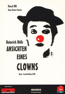 ANSICHTEN EINES CLOWNS - 2001-201111