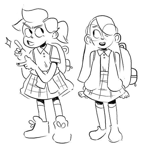 iris and sloane.png