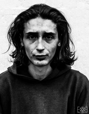 MARIE EMOREJ 2014 - LASCARS - Guillaume.