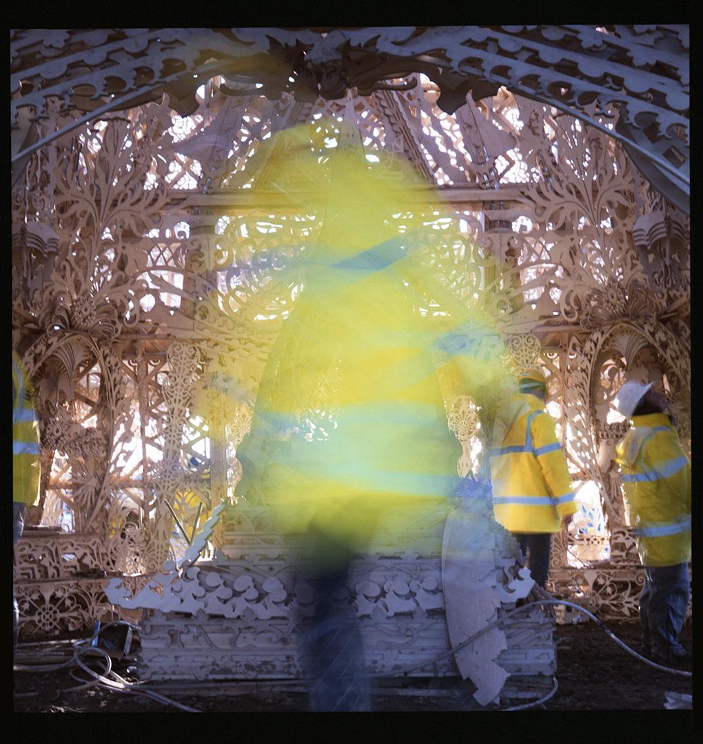 12. altar blur.jpg