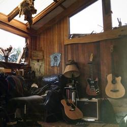 cabin2.jpeg