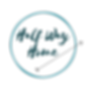 Halfway Home Logo - PNG.png