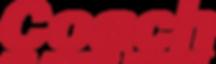 Coach & AD Logo.png