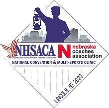 2020 National High School Athletic Coach