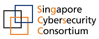 Oyster Security Pte Ltd