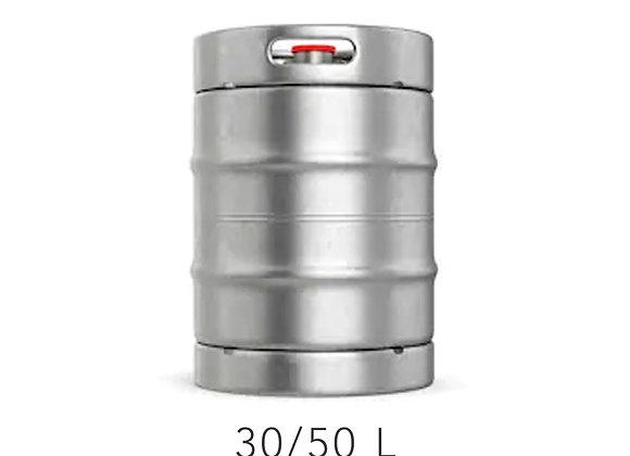Kolsch 30/50L Keg