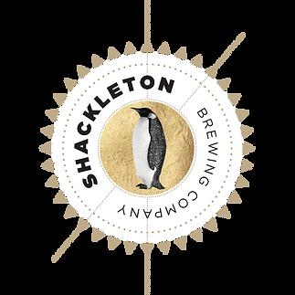 Shackleton - Symbol-01.png
