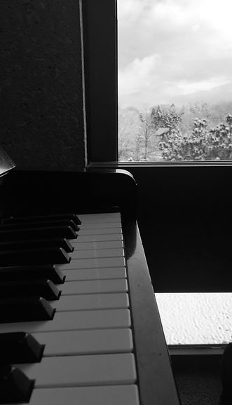 View From a Practice Room.jpg
