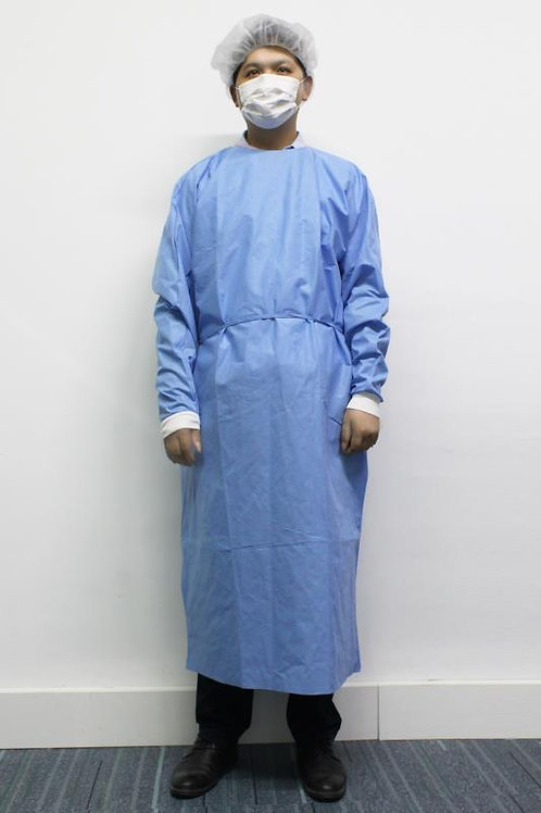 Level 2 Disposable Surgical Gown