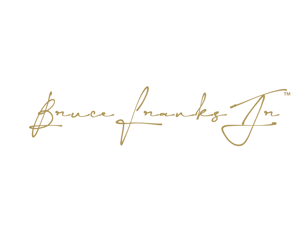 Bruce franks logo with out background (1