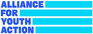 alliance-for-youth-action-logo.png