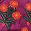 Thumbnail: Flower