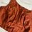 Thumbnail: Orange silk