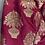 Thumbnail: Pink brocade