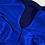 Thumbnail: Rawsilk blue