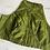 Thumbnail: Moss green
