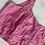 Thumbnail: Baby pink silk