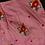 Thumbnail: Khadi embroidery