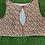 Thumbnail: Multi thread work on grey