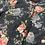 Thumbnail: Floral Printed Tassar
