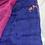 Thumbnail: Linen  bird embroidery